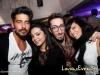 jetset_roma_limonieventi_103