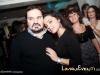 jetset_roma_limonieventi_129
