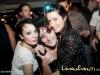 jetset_roma_limonieventi_131