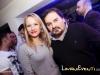 jetset_roma_limonieventi_134