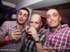 jetset_roma_limonieventi_69
