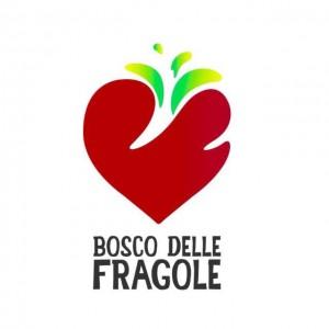 Il Bosco delle Fragole
