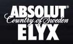 logo-elyx-roma