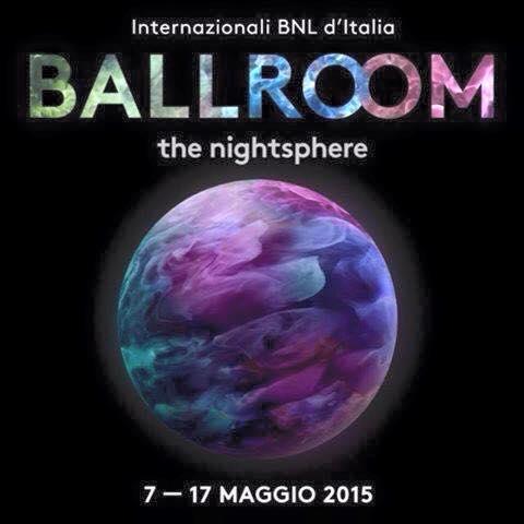 ball room 2015
