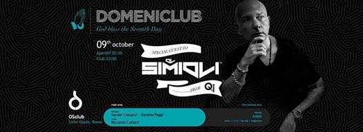 domenica-9-settembre-os-club